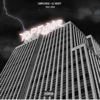 Top Floor - Single album lyrics, reviews, download