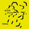 Onda - EP album lyrics, reviews, download