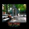 Hoop Dreams (feat. Lil Yachty) - Single album lyrics, reviews, download