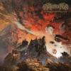 Sonoran Depravation album lyrics, reviews, download