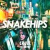 Cruel (feat. ZAYN) - Single album lyrics, reviews, download