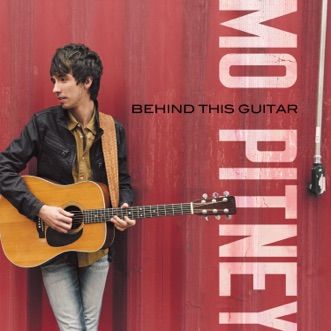Country by Mo Pitney song lyrics, reviews, ratings, credits