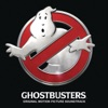 Ghostbusters song lyrics