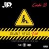 Gimme Head Too (feat. Cardi B) - Single album lyrics, reviews, download