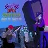 Get It Get It (feat. Snoop Dogg) - Single album lyrics, reviews, download