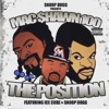 The Position (feat. Snoop Dogg & Ice Cube) - Single album lyrics, reviews, download