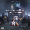 The Takeover album lyrics, reviews, download