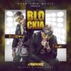 Blockia (feat. DJ Luian & Mambo Kingz) - Single album lyrics, reviews, download