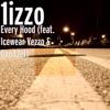 Every Hood (feat. Icewear Vezzo & GoodJet) - Single album lyrics, reviews, download