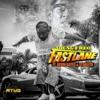Fast Lane (feat. Kevin Gates & Starlito) - Single album lyrics, reviews, download
