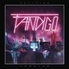 Fandigo album lyrics, reviews, download