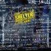 Gordon, Lang & Wolfe: Shelter album lyrics, reviews, download