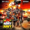 Brick Squad is the Army, Better Yet the Navy album lyrics, reviews, download