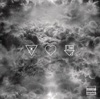 Sweater Weather by The Neighbourhood song lyrics, listen, download