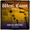 West Coast Anthem - Single album lyrics, reviews, download