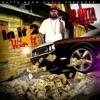In It 2 Win It (feat. Kevin Gates) - Single album lyrics, reviews, download