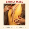 Locked Out of Heaven (Remixes) - EP album lyrics, reviews, download