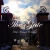 The Gate (feat. Lyod) - Single album lyrics, reviews, download