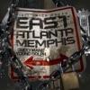 East Atlanta Memphis album lyrics, reviews, download