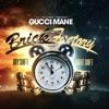 Brick Factory 2 album lyrics, reviews, download