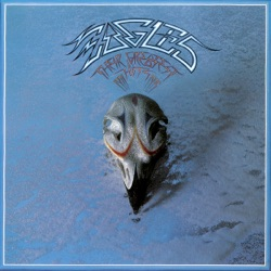 Their Greatest Hits 1971-1975 by Eagles album reviews, download