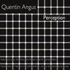 Perception (feat. Will Vinson, Shai Maestro, Linda Oh & Kenneth Salters) song lyrics