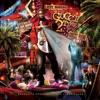 Gucci 2 Time album lyrics, reviews, download