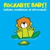 Lullaby Renditions of Silverchair album lyrics, reviews, download