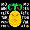 Jungle Love (feat. Vic Mensa & Om'Mas Keith) song lyrics