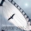 Solstice d'été album lyrics, reviews, download