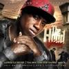 The Hood Classics album lyrics, reviews, download