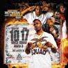 Brick Squad Mafia, Pt. 3 album lyrics, reviews, download