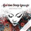 Rock My World (feat. SoulStar) [Jullian Gomes Remix] song lyrics