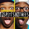 #SplitsOnTrees (feat. Unterreo Edwards) - Single album lyrics, reviews, download