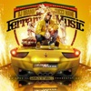 Ferrari Music album lyrics, reviews, download