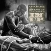 I'm Up album lyrics, reviews, download
