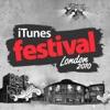 iTunes Festival: London 2010 - EP album lyrics, reviews, download