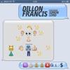 Messages (feat. Simon Lord) - Single album lyrics, reviews, download