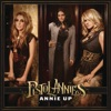 Annie Up album lyrics, reviews, download