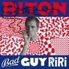 Bad Guy Ri Ri - EP album lyrics, reviews, download