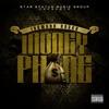 Money Phone - Single album lyrics, reviews, download