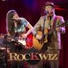 "Everybody Moves (feat. Courtney Barnett & Dave Faulkner) [From ""RocKwiz""] - Single album lyrics, reviews, download"