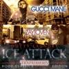 Ice Attack 2 album lyrics, reviews, download