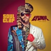 EFUNK: The Album album lyrics, reviews, download