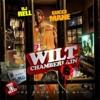 Wilt Chamberlain, Pt. 6 album lyrics, reviews, download