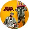 EFUNK: The Singles - EP album lyrics, reviews, download