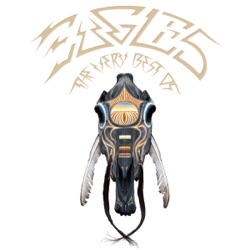 The Very Best of Eagles by Eagles album reviews, download