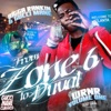 From Zone 6 to Duval album lyrics, reviews, download