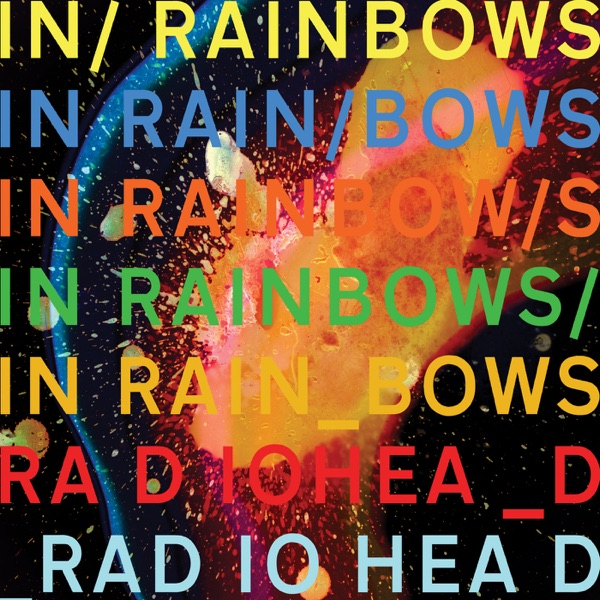 House of Cards by Radiohead song lyrics, reviews, ratings, credits