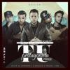 Tu Protagonista (Remix) [feat. Zion Y Lennox, J Balvin & Nicky Jam] - Single album lyrics, reviews, download
